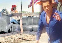 controversy-on-shooting-of-film-dabangg-3-in-madhya-pradesh-bjp-leaders-against-salman-khan