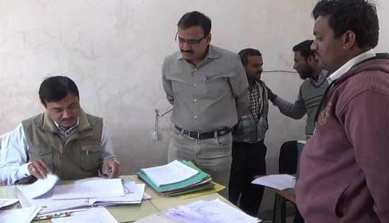 SP-formed-the-SIT-on-teacher-scam-in-burhanpur