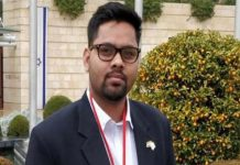 young-leader-devasheesh-jarariya-willi-contest-election-from-bhind-seat