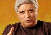 karani-sena-threatened-javed-akhtar
