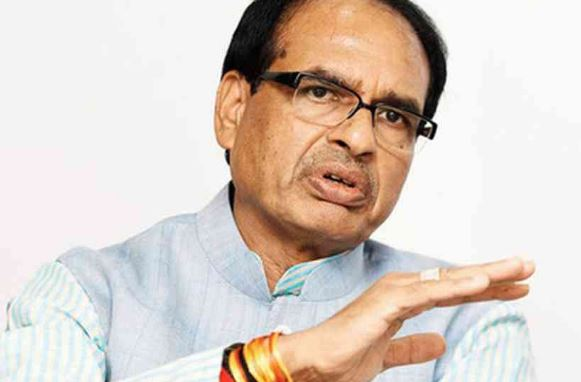 -I-am-not-in-the-race-for-the-Leader-of-the-Opposition--says-shivraj-singh-