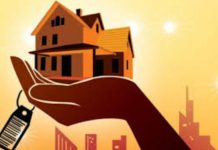 registering-fake-houses-on-empty-government-land
