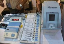 Why-the-Congress-is-giving-an-incompetence-to-EVM-matter-assembly-election