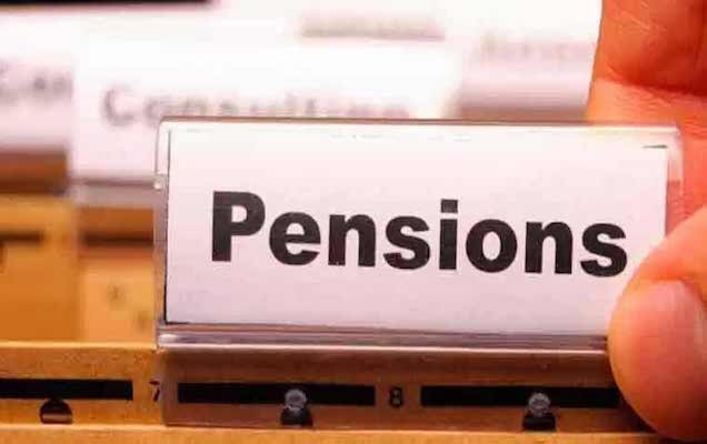 mp-pensioner-fund-stuck-due-to-cg-government-permission-