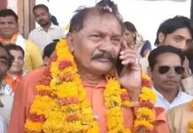 dhar-bjp-candidate-darbhar-Disputed-statement-in-mp