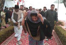 yashodhara-comment-on-contest-Lok-Sabha-election-from-Gwalior