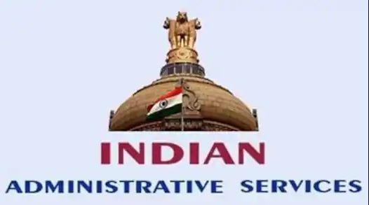 22-IAS-officers-will-retired-this-year