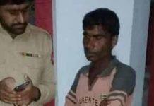 pakistan-claims-it-arrested-indian-spy-raju-lakshman