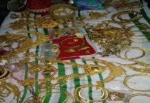 more-than-two-kilo-gold-recovered-from-electricity-company-engineers-bank-locker-in-sagar