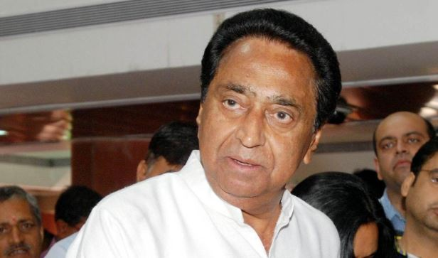 Government's-problems-will-increase-on-electricity-and-water-bjp-will-protest-
