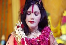 radhe-maa-back-juna-akhara-will-come-prayagraj-kumbh-mela