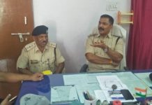 paper-leak-accused-arrest-by-police-in-ashta