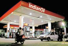 Indian-oil-corporation-will-deliver-petrol-and-diesel-at-home