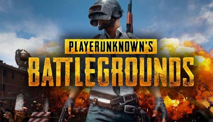 young-man-drunk-acid-instead-of-water-while-playing-pubg-game-in-chindwada