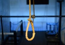 panna-mohandra-chauki-in-charge-and-Lady-Sub-Inspector-hanged-in-government-house-in-panna-