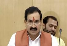 the-former-minister-narottam-mishra-attack-on-kamalnath-sarkar