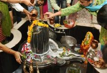 mahashivaratri-attractive-decoration-in-shiv-temples-millions-of-devotees-will-reach-here