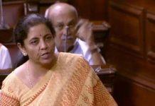 economic-survey-present-in-parliament-