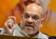Shah-will-visit-bundelkhand-for-loksabha-election