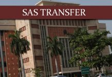-Transfer-of-several-officers-of-State-Administrative-Service