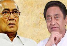Air-strikes--kamalnath-side-on-Digvijay's-statement--