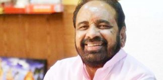 leader-of-opposition-gopal-bhargav-letter-to-bjp-mla's