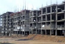 House-of-PM-housing-not-sold-at-crores-of-expenditure
