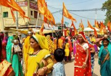 kanvad-yatra-welcome-in-mungwali