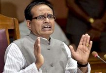 cm-Shivraj-allegation-of-inhumanity-on-the-Election-Commission