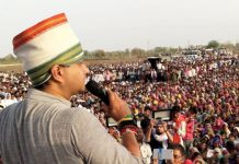 jyotiraditya-scindia-attack-on-modi-yogi-and-shivraj-in-guna-