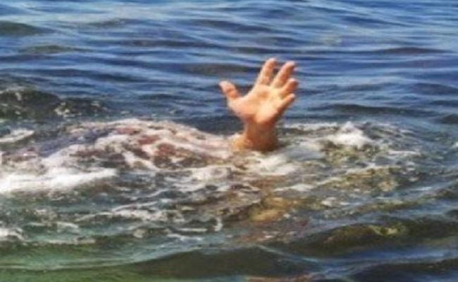 two-children-died-due-to-drowning-in-the-sone-river-shahdol