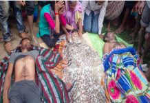 poisonous-gas-leak-killed-3-people-of-same-family-in-balaghat