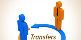 the-last-day-of-transfers-the-list-of-many-departments-not-released
