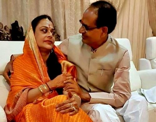 When-the-first-time-Shivraj-wrote-to-Sadhna
