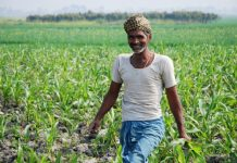 Big-announcement-by-Modi-Government-for-farmers-in-Budget