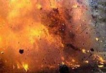 Pregnant-women-and-two-children-died-in-gas-cylinder-blast-in-sidhi