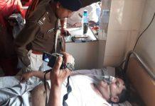 Bike-rider-masksmen-attack-on-sub-inspectors-in-khandwa-