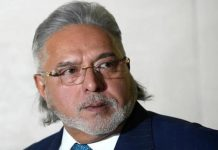 special-pmla-court-declares-vijay-mallya-a-fugitive-economic-offender