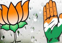 after-resignation-shejwalkar-new-mayor-name-talking-