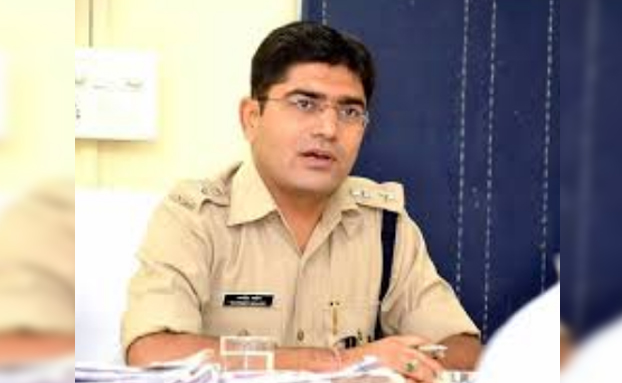 ips-become-'Singham'-of-the-infamous-districts-for-crime-in-gwalior-chambal-area-