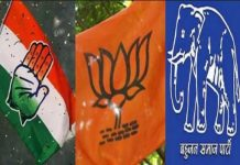 know-about-the-rewa-lok-sabha-constituency-of-madhya-pradesh
