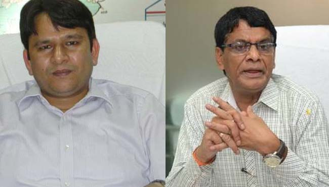 transfer-of-ias-officere-gwalior-collector-bharat-yadav-change-in-two-month