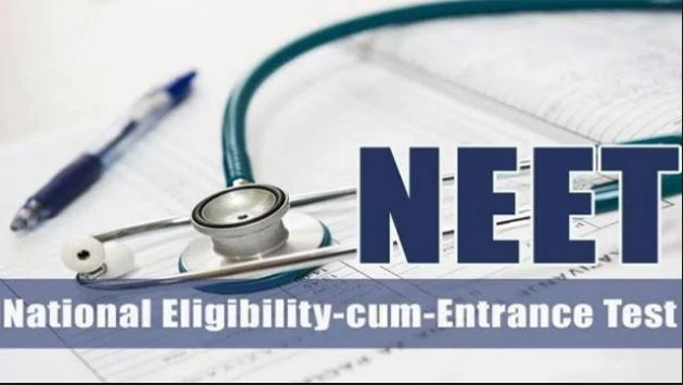 nta-neet-result-declared-these-are-the-top-10-all-india-rank-students-rank-in-nta-neet
