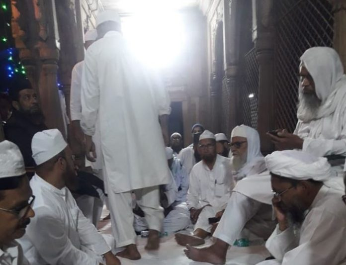 no-moon-sight-in-bhopal-first-roza-from-tuesday