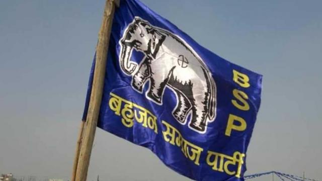 Former-MLA-made-serious-allegations-against-the-IAS-written-letter-to-the-CBI-for-investigation