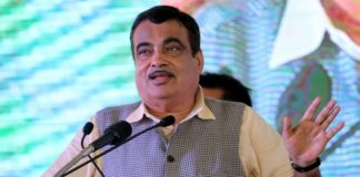 nitin-gadkari-said-bjp-will-form-the-government-again-in-all-three-states-with-majority