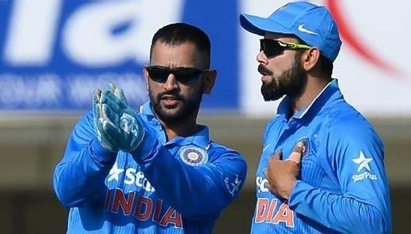 world-cup-2019-india-vs-south-Africa-first-match-