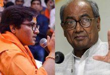 electoral-battle-in-Bhopal