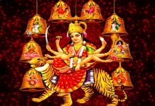 -Why-Chaitra's-first-Navratri-is-the-beginning-of-Hindu-New-Year
