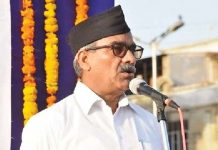 RSS-officer-bearer-not-happy-with-BJP-leaders-in-mp